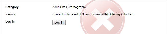 domain-adult.png
