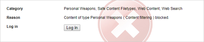 content-weapons.png